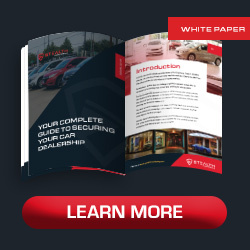 Your Complete Guide to Securing Your Auto Dealership