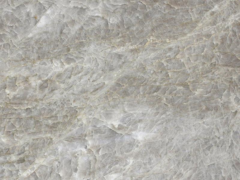 View of Quartzite - Azerobact Taj Mahal Quartzite Leather 3cm
