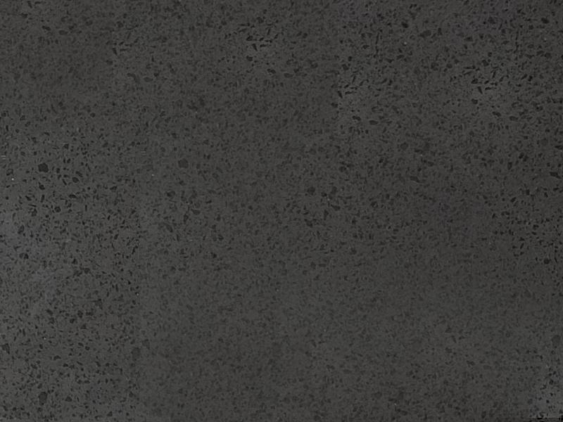 View of Maestro Quartz - Maestro Quartz Obsidian Black 3cm