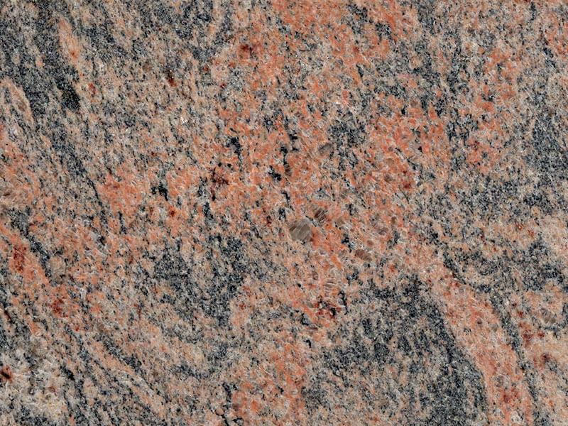 View of Granite - Atlantis 3cm