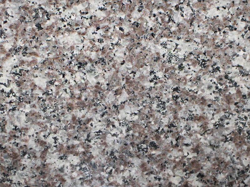 View of Granite - AL Violeta 2cm & 3cm