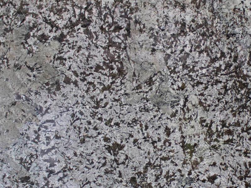 View of Granite - Bianco Antico 3cm