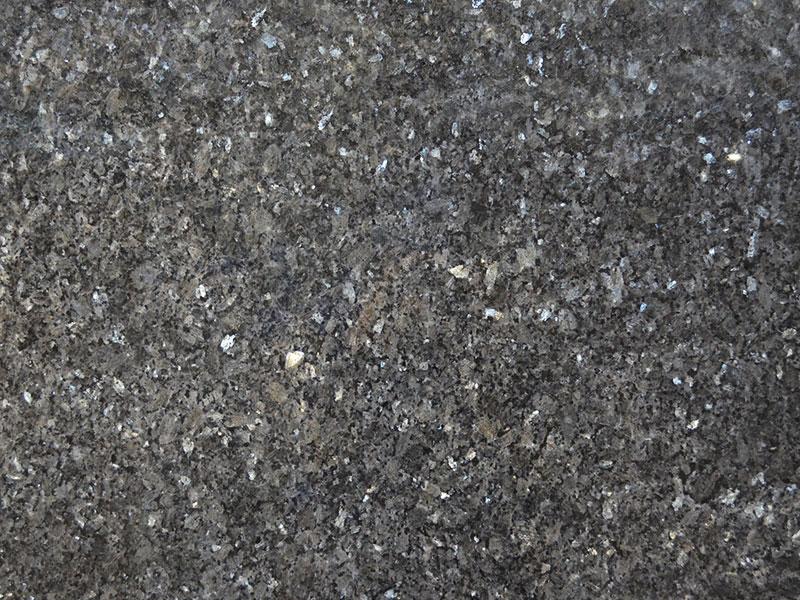 View of Granite - Blue Pearl SP 2cm & 3cm