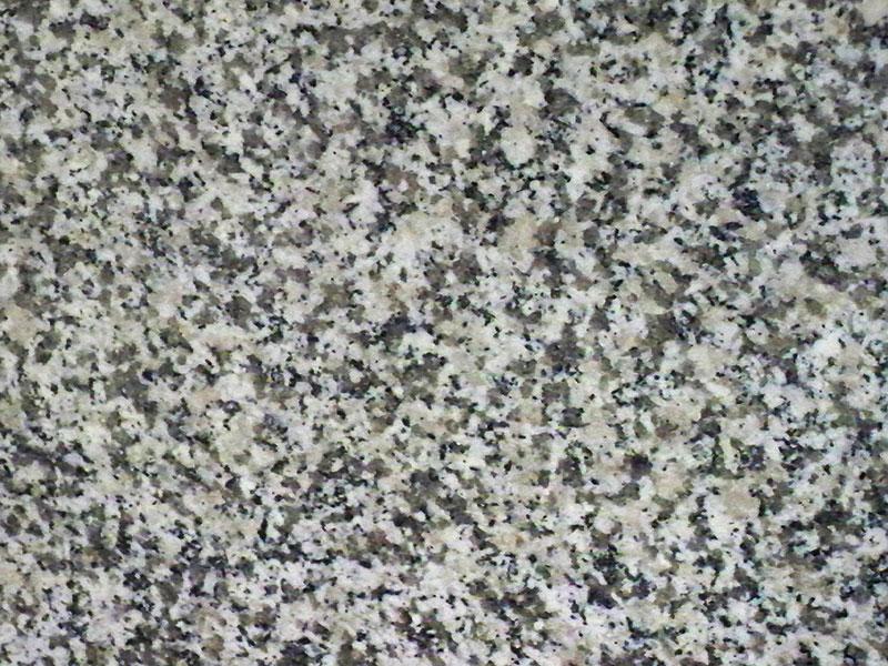 View of Granite - Cloudy Brown 3cm
