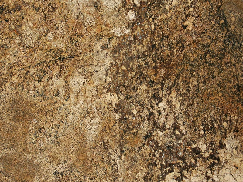 View of Granite - Juparana Persa 3cm