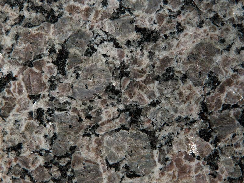 View of Granite - New Caledonia 2cm & 3cm