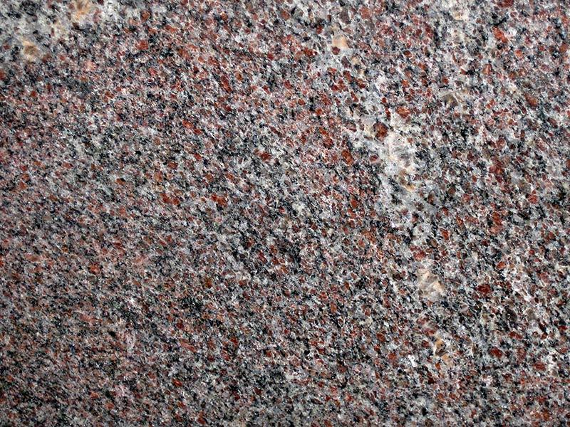 View of Granite - Paradiso 2cm & 3cm