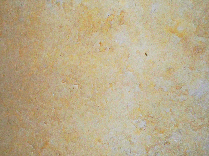 View of LimeStone - Jerusalem Gold Patina Limestone 3cm