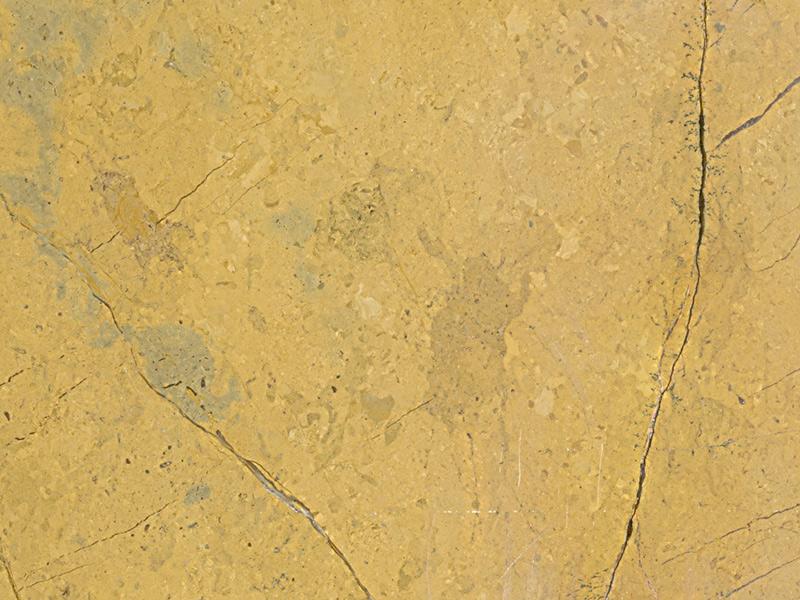 View of Marble - Meli Kai 2cm
