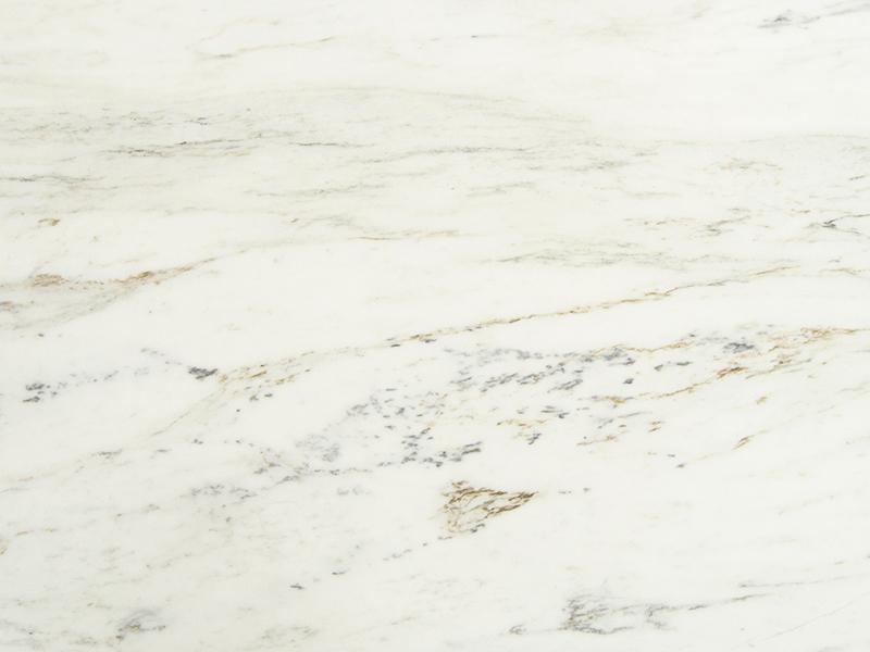 View of Marble - Eureka Danby 2cm