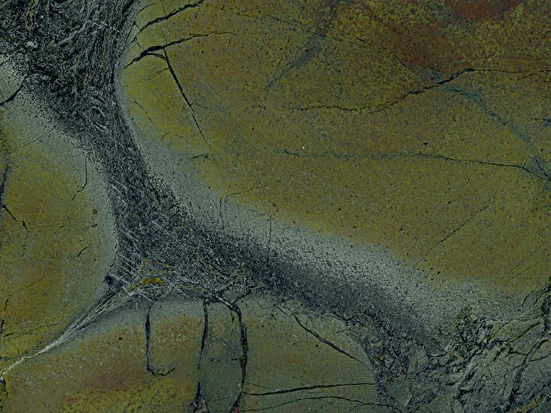 View of Granite - Vitoria Regia 3cm