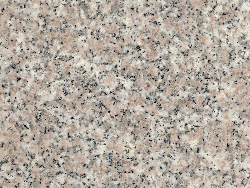 View of Granite - Carmen Cream 2cm & 3cm