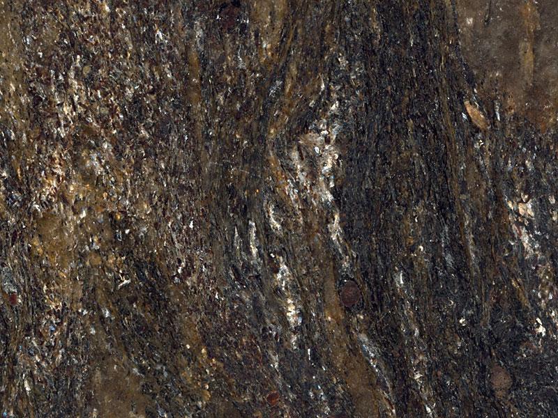View of Granite - Saturnia 3cm
