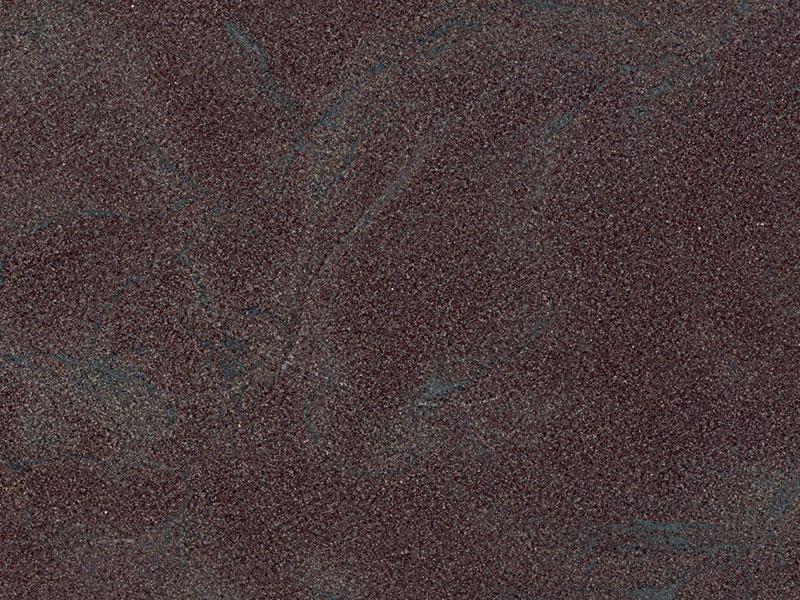 View of Granite - Cabernet 3cm