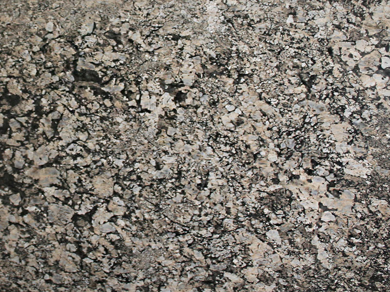 View of Granite - Sandlewood 3cm