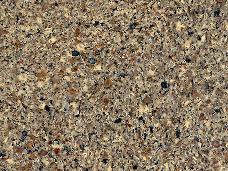 View of Maestro Quartz - Maestro Quartz Appleton 2cm