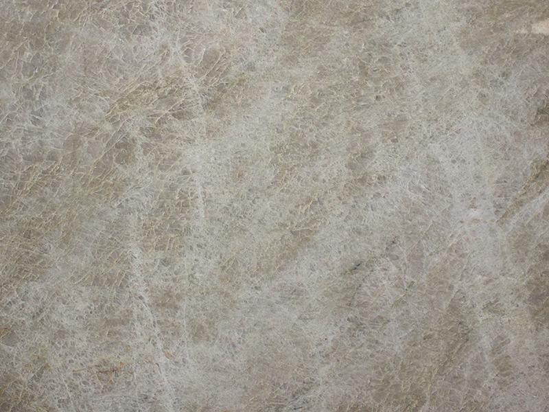 View of Quartzite - Champagne Quartzite 3cm