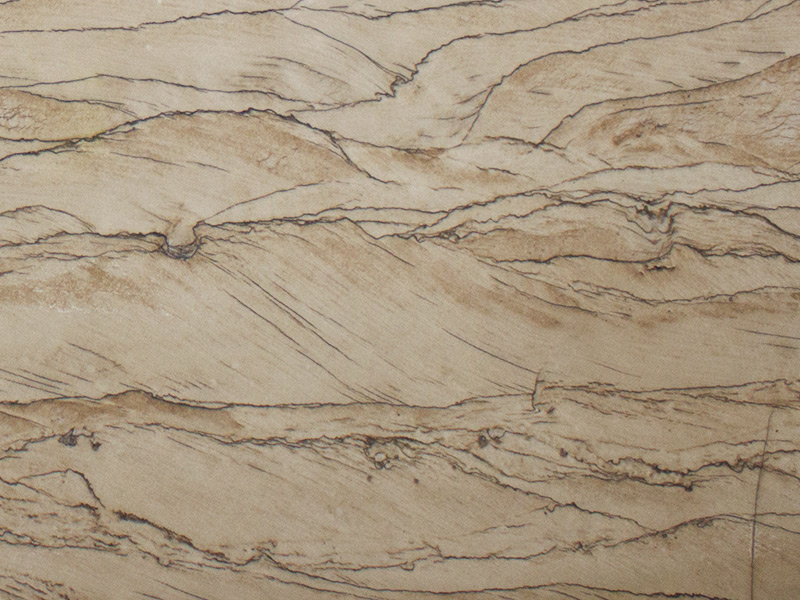 View of Quartzite - Grand Canyon Quartzite 3cm