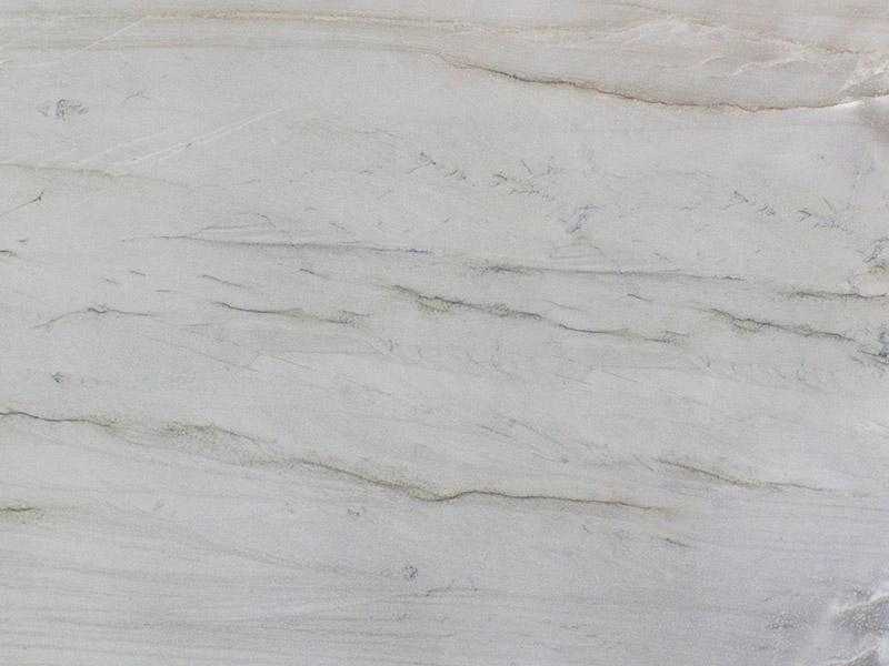 View of Quartzite - Mont Blanc Quartzite 3cm