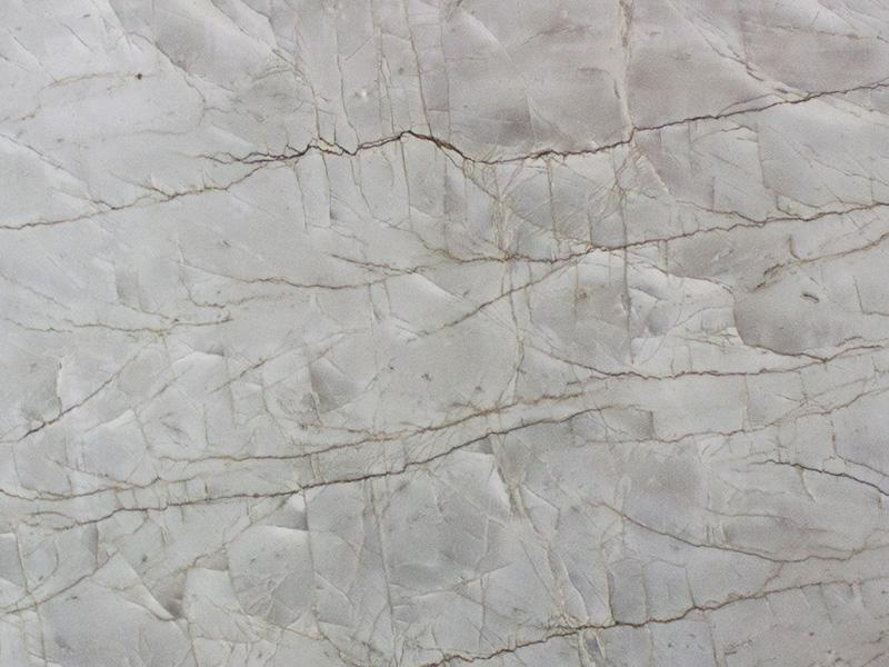 View of Quartzite - Veyron Quartzite 3cm