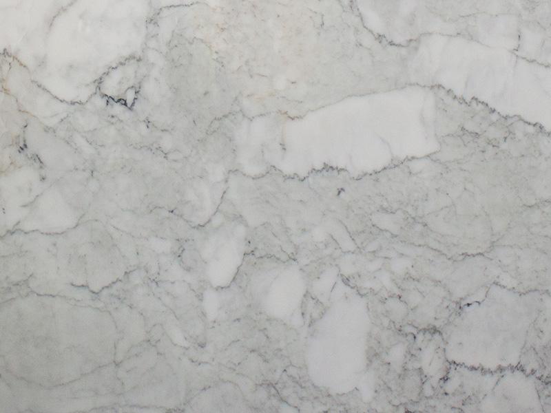 View of Marble - Arabescato Vagli Classic 2cm