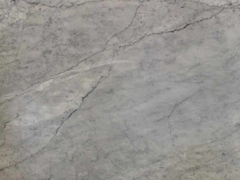 View of Marble - Bianco Carrara Honed 2cm & 3cm