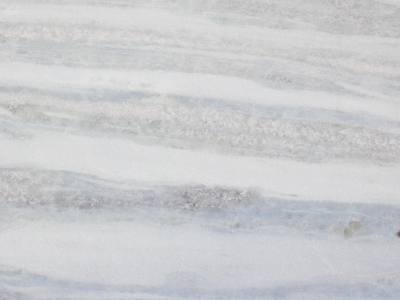 View of Marble - Bianco Impala 3cm