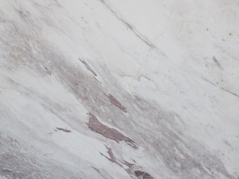 View of Marble - Calacatta Cremo 2cm