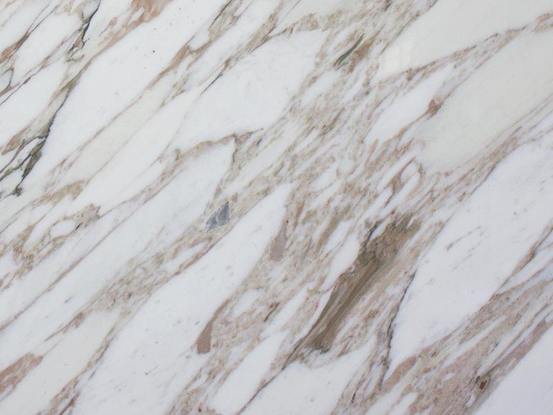 View of Marble - Calacatta Oro 3cm