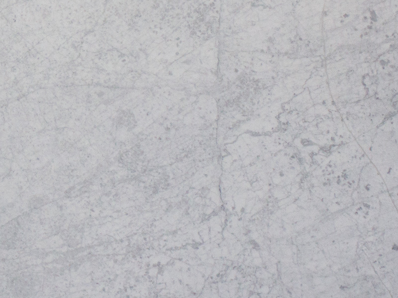 View of Marble - Carrara Baccino De Gioia Honed 3cm