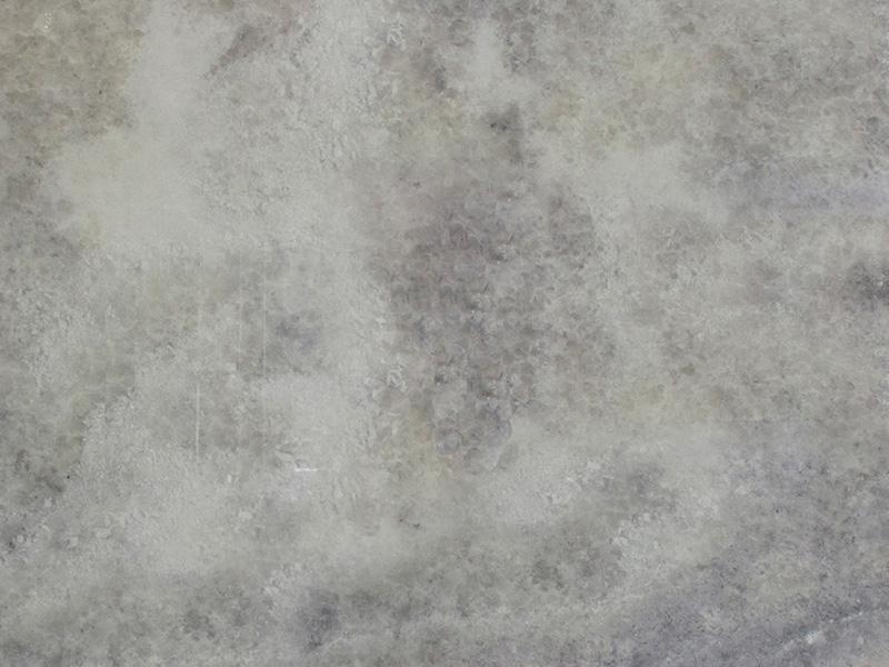 View of Marble - Cristalita Iceberg 3cm