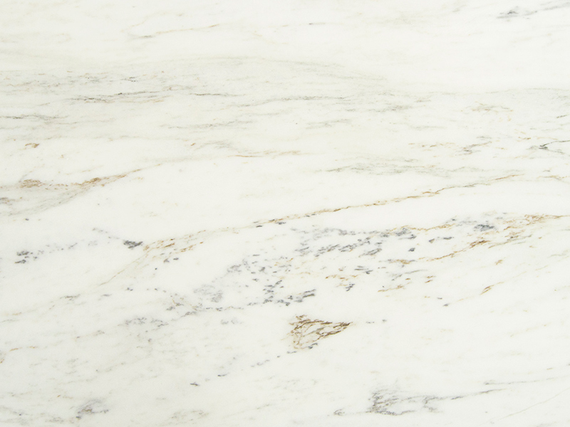 View of Marble - Eureka Danby Leather 3cm