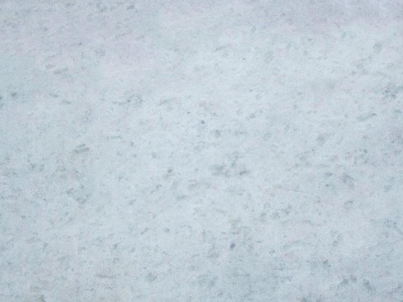 View of Marble - Polar White 3cm