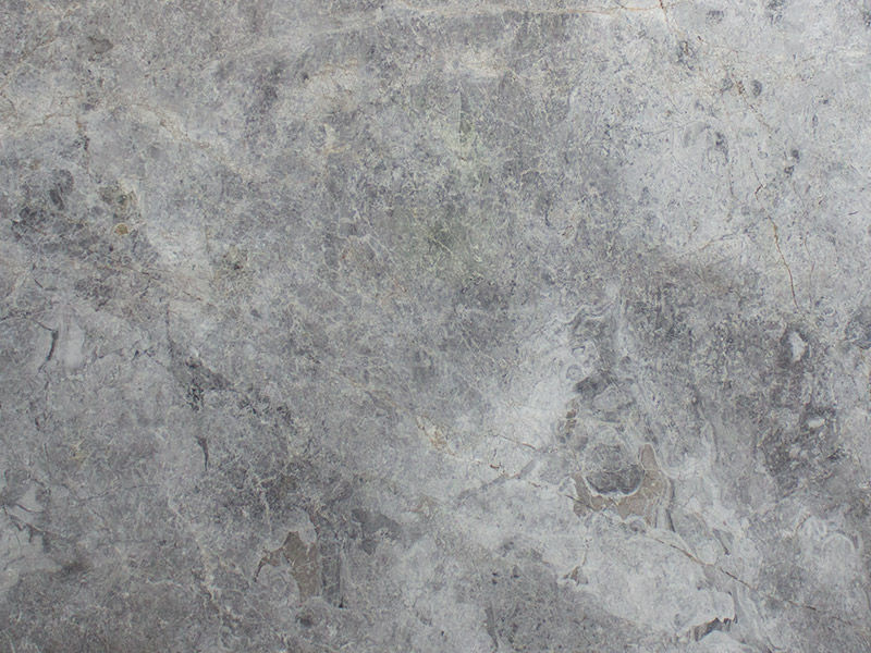 View of Marble - Tundra Grey Marble 2cm