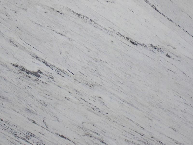 View of Marble - Volokas Cream Marble 2cm & 3cm