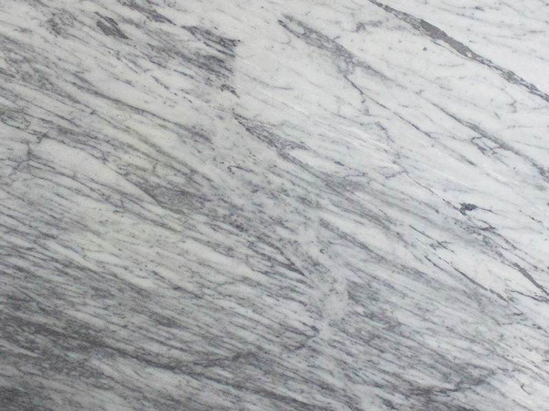 View of Marble - White Supreme 3cm