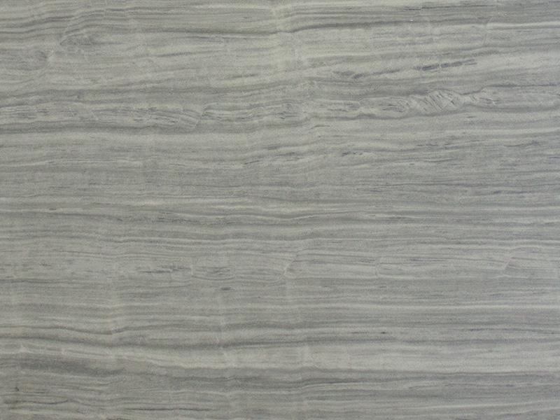 View of Marble - Zebrino Grigio 2cm