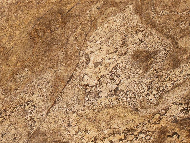 View of Granite - AJ Brown 3cm