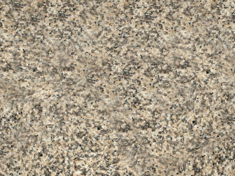 View of Granite - AL Bronze 2cm & 3cm