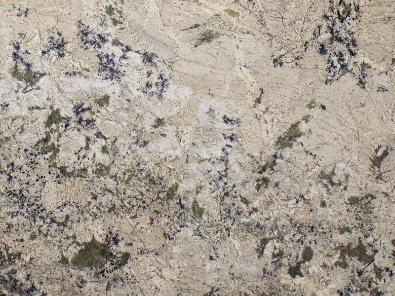 View of Granite - Alpinus 2cm