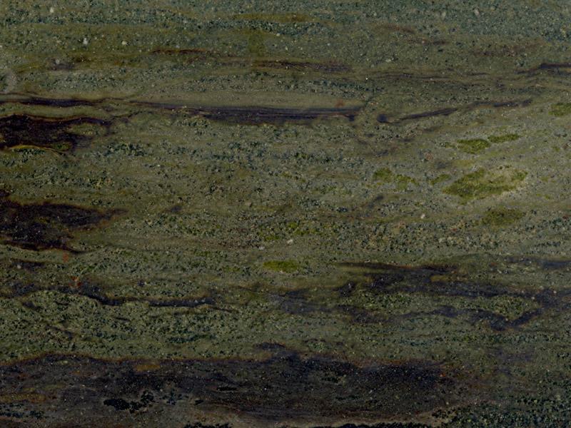 View of Granite - Amazonia 3cm