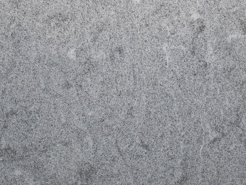 View of Granite - Bianco Alpha 3cm