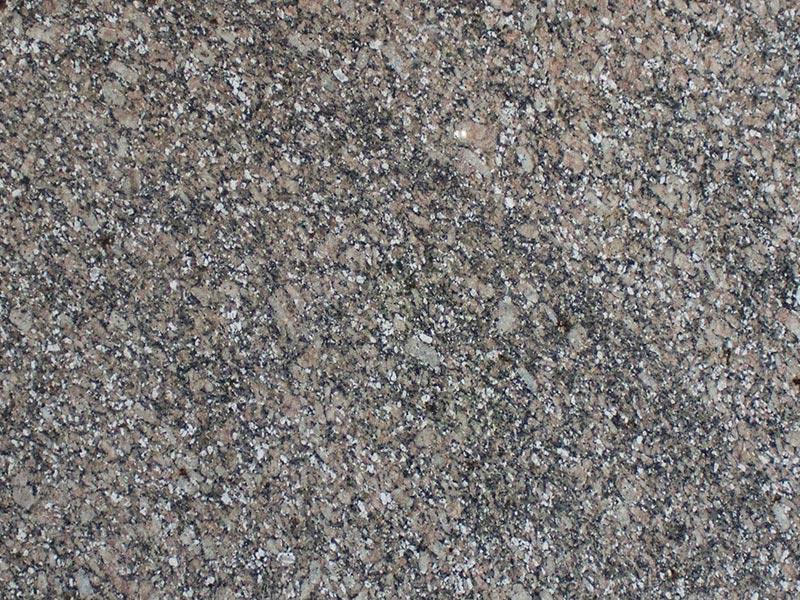 View of Granite - Boreal Classic 3cm