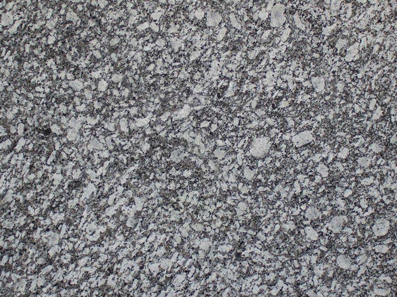 View of Granite - Grand Pearl 3cm