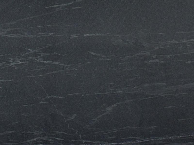View of Granite - Pietra Del Cardoso Honed 3cm
