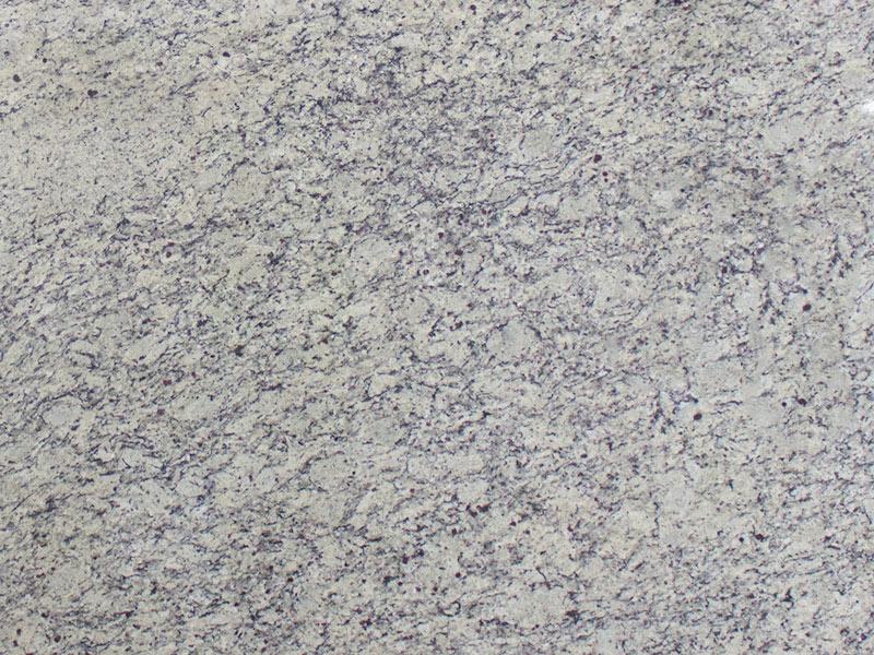 View of Granite - Santa Cecilia Light 2cm & 3cm
