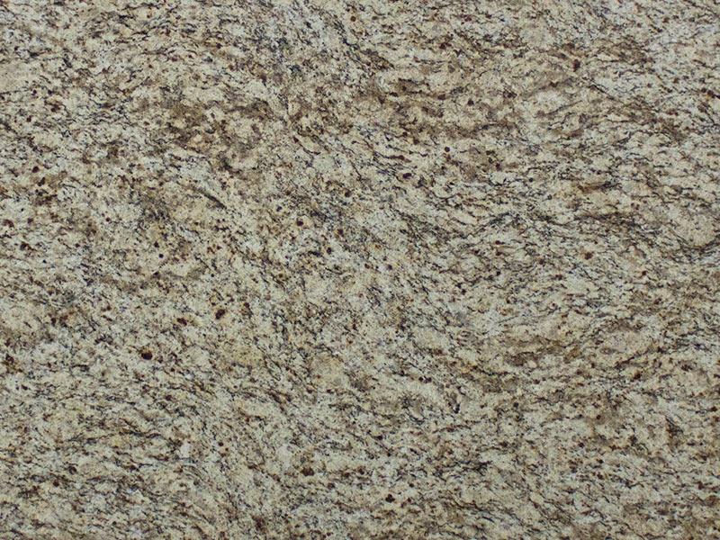 View of Granite - SC Royale 3cm