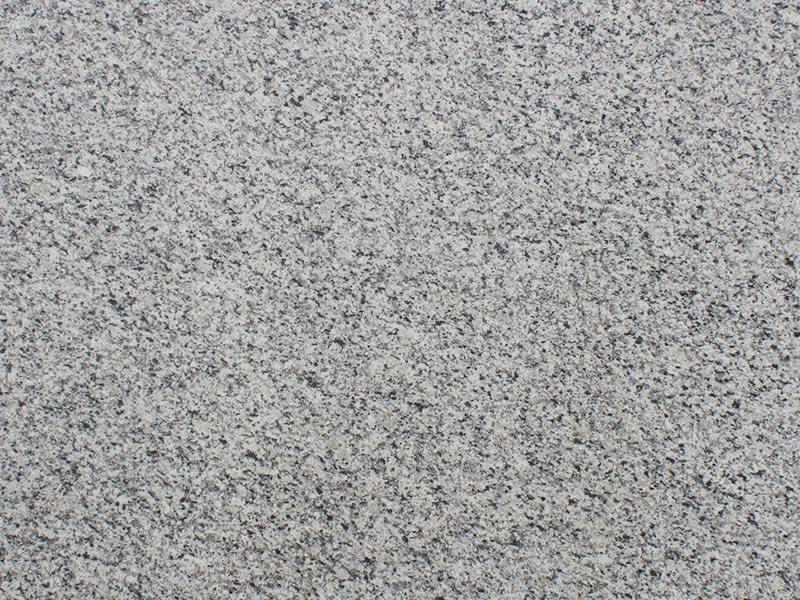 View of Granite - Valley White 3cm