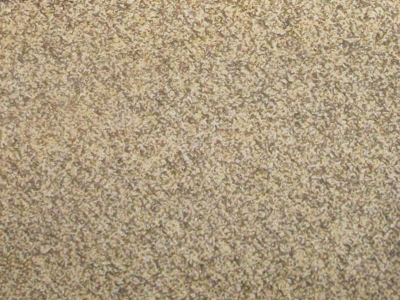 View of Granite - Vault Gold 3cm