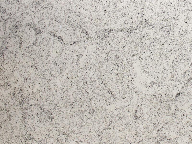 View of Granite - White Fantasy 3cm
